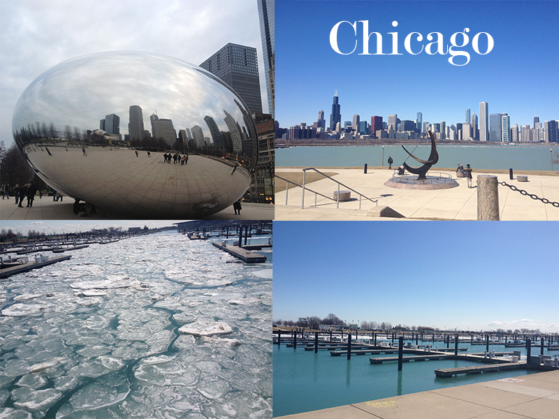 Roadtrip Chicago_coeurdelisa