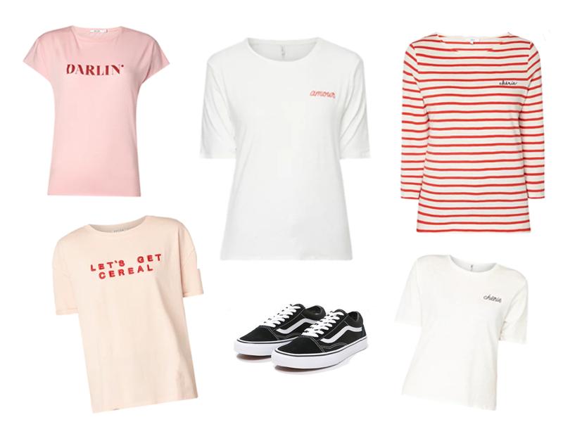 Frühlings-Trends-Shirts-mit-Aufdruck